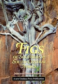 Fig_book_cover